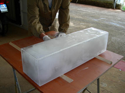 ghiaccio-003