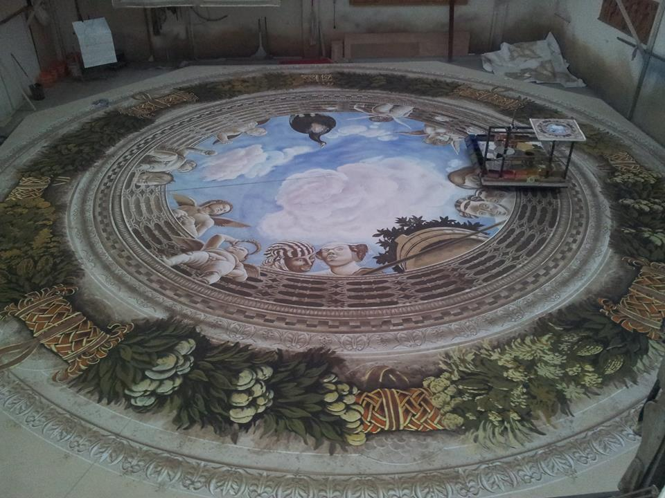 mantegna10